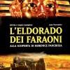 L'Eldorado dei faraoni. Alla scoperta di Berenice Pancrisia