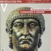 L'Impero (romano) di marmo