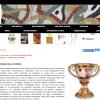 "Due nuove recensioni su ""Murrina Vasa"""