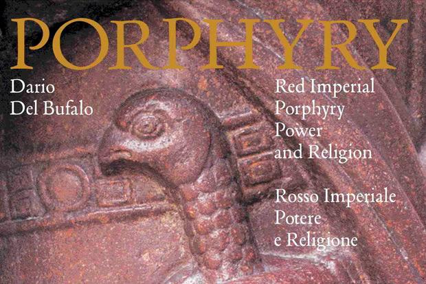 Camillo_benso_Conte_di_Cavour-porphyre-roman porphyry-egyptian porphyry-imperial porphyry-ancient porphyry-classic porphyry-red porphyry-old porphyry