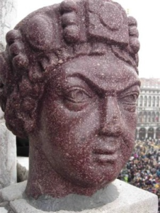 Giustiniano II
