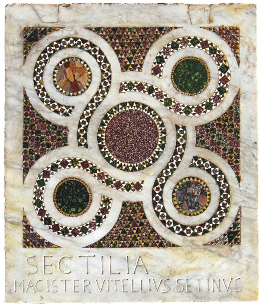 Magister_Vitellius_Setinus