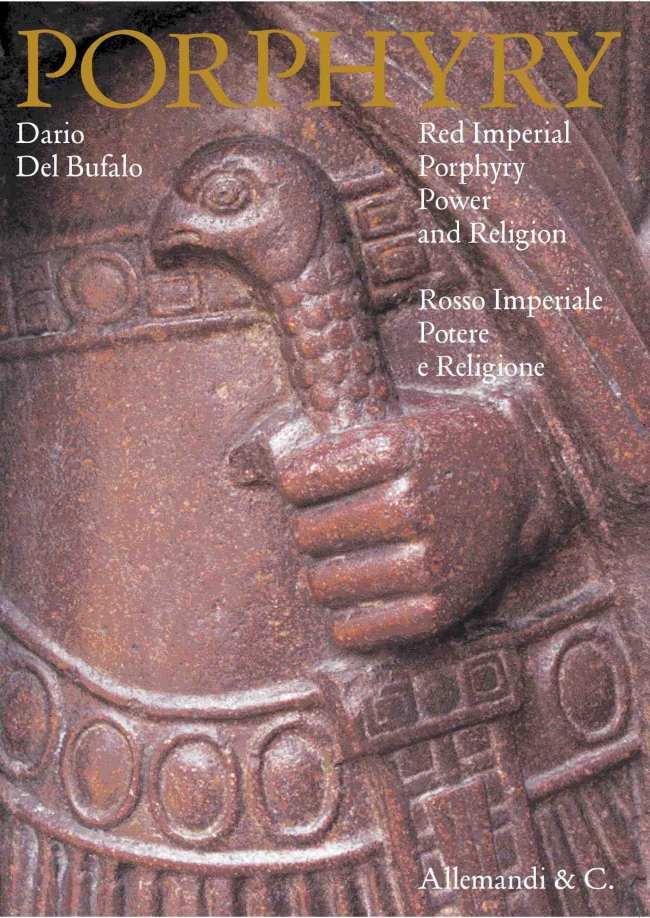 porphyry-cover-porphyre-roman porphyry-egyptian porphyry-imperial porphyry-ancient porphyry-classic porphyry-red porphyry-old porphyry