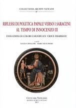 I colori del potere nei marmi di riuso Dario Del Bufalo Congresso Internazionale Pontificia Università Urbaniana