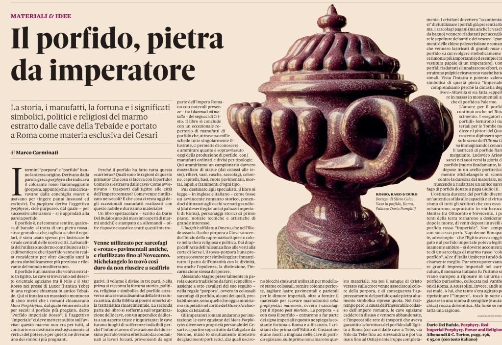 Dario_Del_Bufalo_Marco_Carminati_Porfido_pietra_da_Imperatore24-porphyre-roman porphyry-egyptian porphyry-imperial porphyry-ancient porphyry-classic porphyry-red porphyry-old porphyry