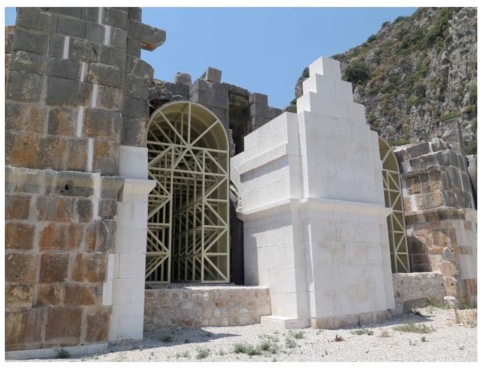 Bufale_archeologiche_Gennaio_2015_Esco_dall'UNESCO_Dario_Del_Bufalo