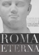 I marmi colorati della Roma imperiale e papale