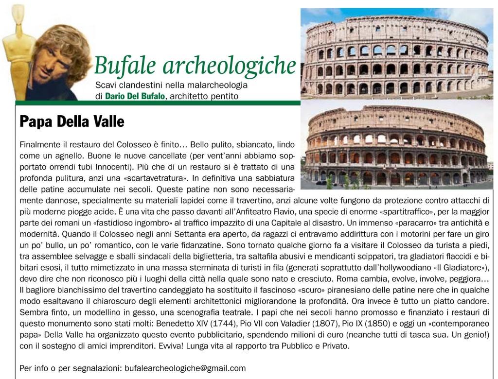 bvfale-archeologiche-settembre-2016-papa-della-valle-dario-del-bufalo