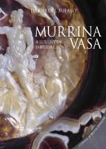 Vasa Murrina - Copertina def3 verticale1.indd