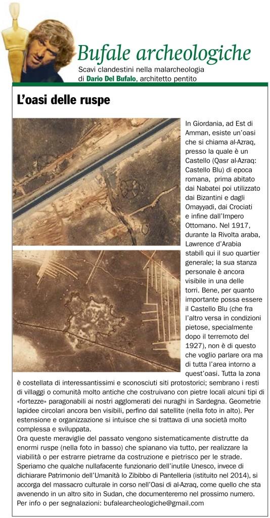 bufale-archeologiche-novembre-2016-dario-del-bufalo