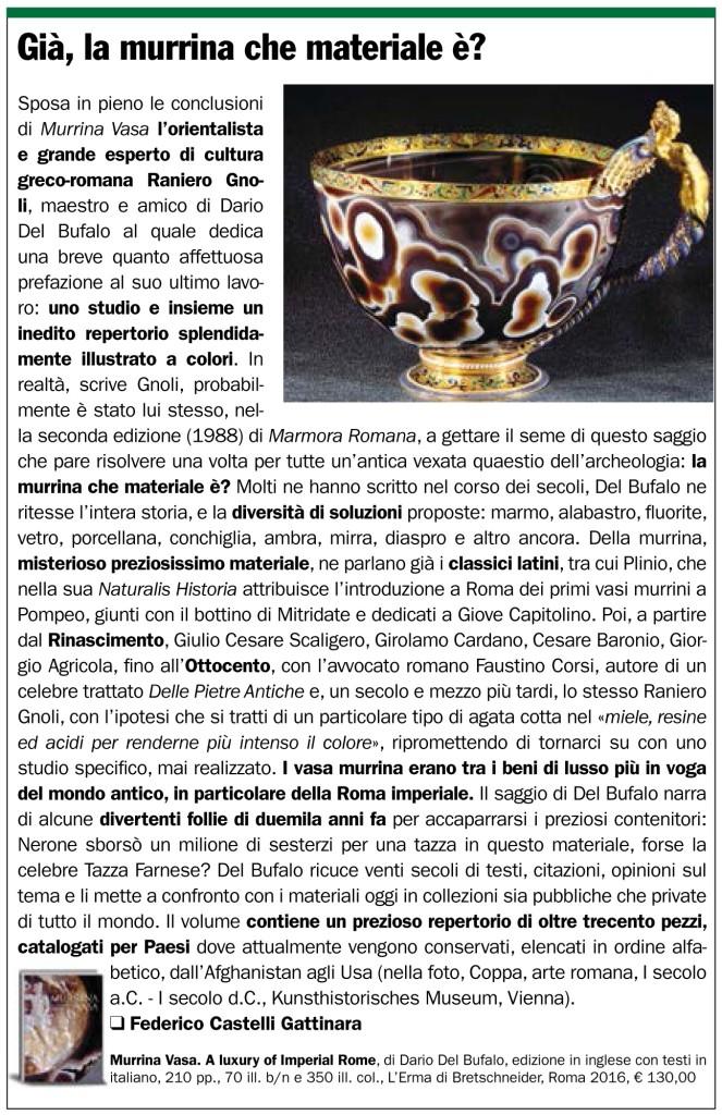 recensione-murrina-vasa-gda-federico-castelli-gattinara-dario-del-bufalo