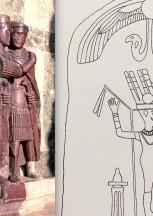"""""""2000 anni di Porfido Egiziano"""""""