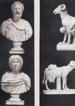 La Saga della Collezione Torlonia: non poteva finire peggio