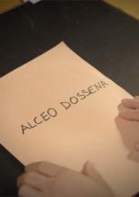 La Bottega del falsario: Alceo Dossena