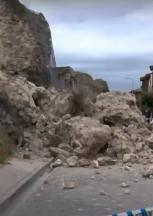 Le Mura della Seconda Roma crollano (proprio come quelle della Prima) GdA Settembre 2020