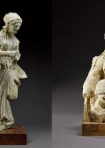Il Re delle bufale di marmo GdA Settembre 2021